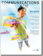 scratch_cover
