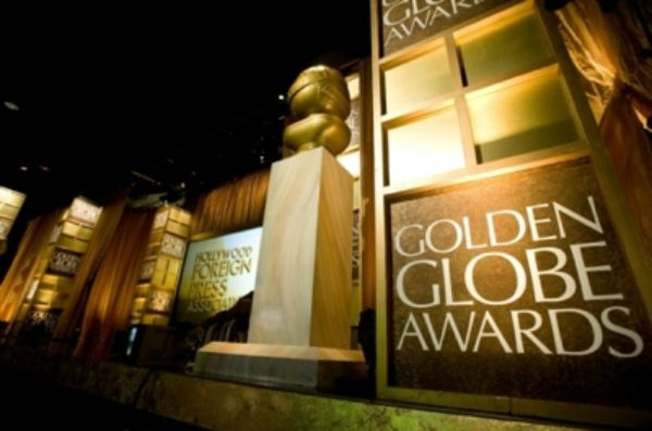 golden globes The Golden Globes 2010   Vencedores.