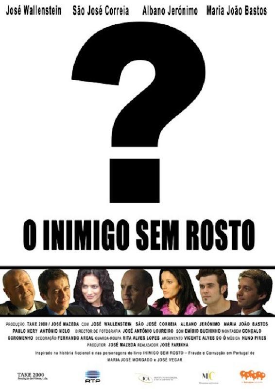38530 417264534066 102530079066 4733136 3680872 n Estreias da Semana (2010 08 05).