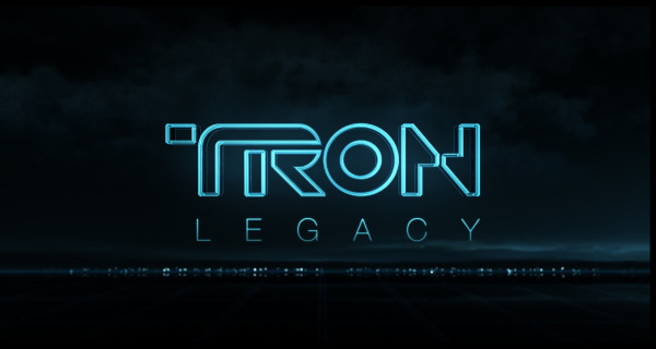 troncomp ref Tron Legacy   Trailer e Arte Conceptual.