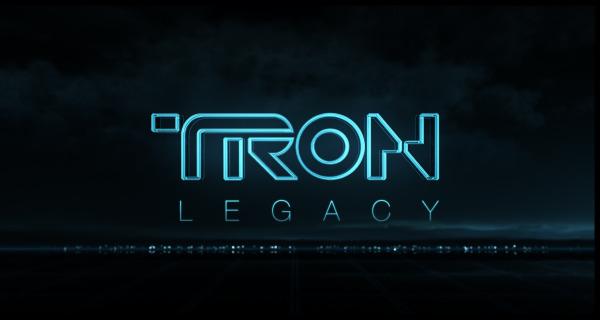 troncomp ref Tron Legacy   Trailer e Arte Conceptual.