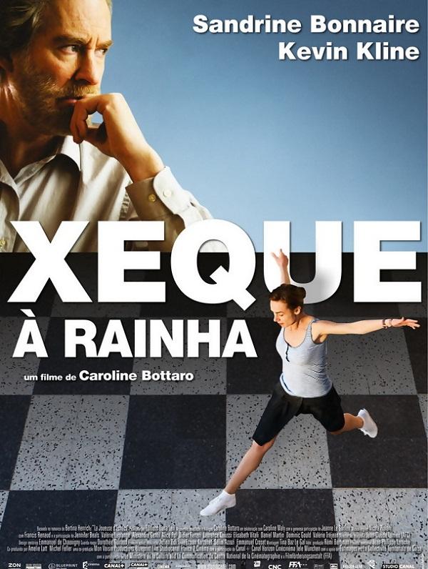 2a9cd4e13909bd125e75449accd864e6 Estreias da Semana (2011 01 13).
