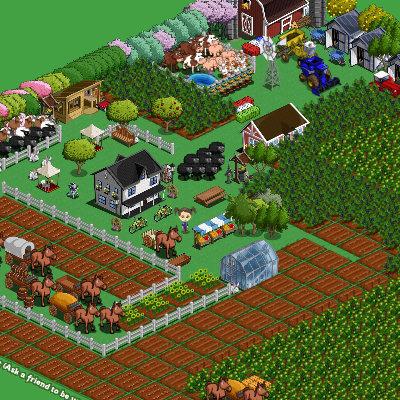C396rnek20C387iftlik - Farmville