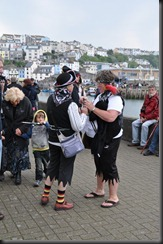 BRIXHAM PIRATES 034