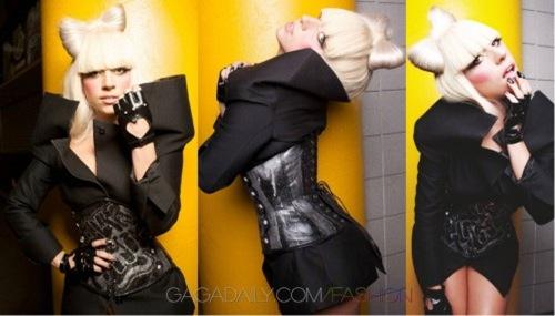 lady-gaga-jacket-corset-500x286