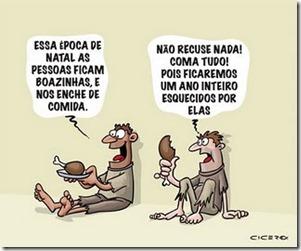 charge_mendigos_natal