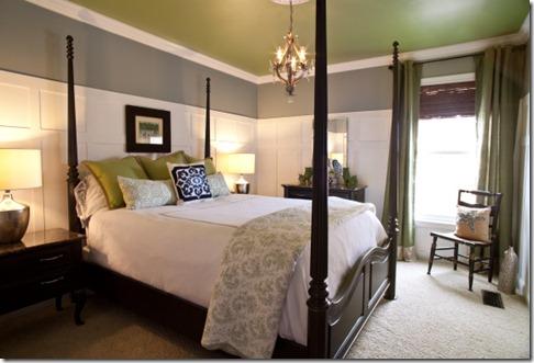Bedroom538KarenSpiritRMS