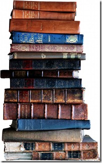 img_7378-stack-of-books-q75-1055x1740