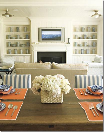 2-blue-familyroom-1007_xlg-45025875