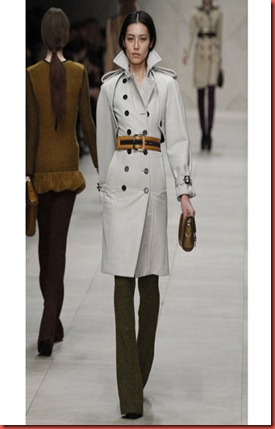 hbz-london-fashion-week-burberry029-de