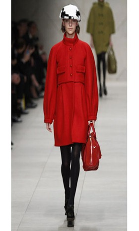 hbz-london-fashion-week-burberry002-de