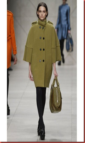 hbz-london-fashion-week-burberry003-de