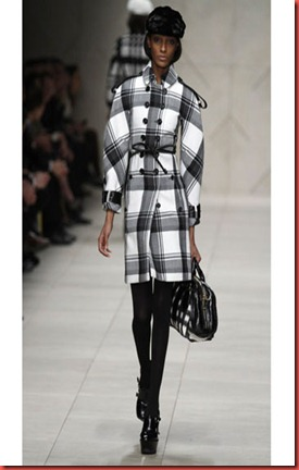 hbz-london-fashion-week-burberry048-de