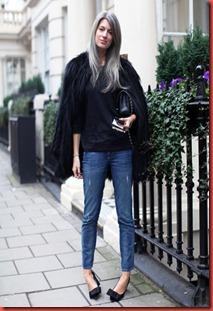 hbz-london-street-style-001-de