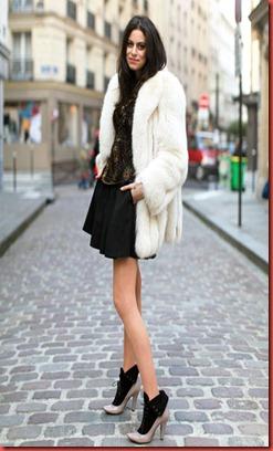 hbz-paris-street-style-3_01-005-de