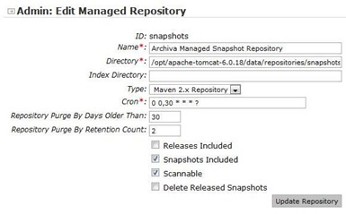 edit-snapshot-repo