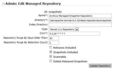 edit-snapshot-repo