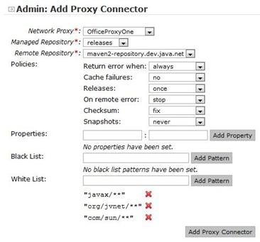 add-proxy-con2