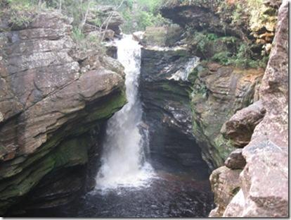 CachoeiradasAndorinhas
