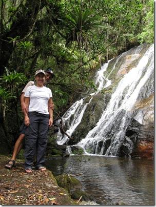 Cachoeira_do_meio