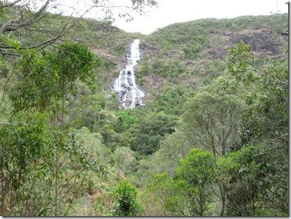 Cachoeira_fundo01