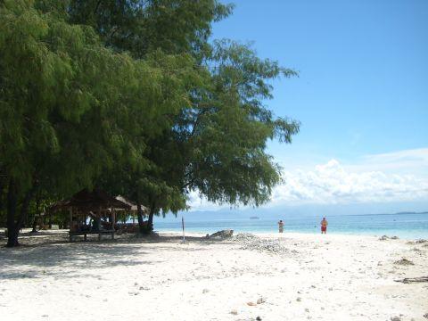 Lombok3%20Gili%20Strand%202.jpg