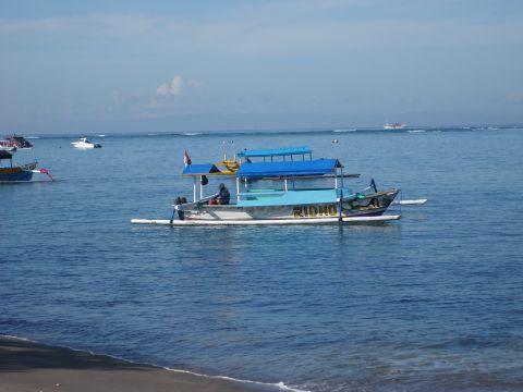 lombok1boot.jpg