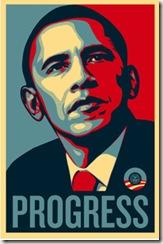 obama-fairey_205