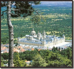 Spain-Lula-MonasterioElEscorial