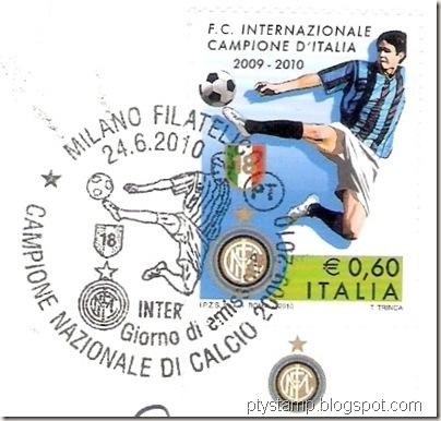 FC Internazionale-Campeoni Italia-Season2009-10 (a)