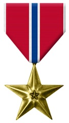 Bronze_Star_medal