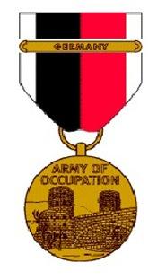 ArmyOccMedal