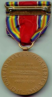 WorldWarIIVictoryMedal_rev