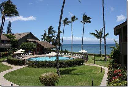 Maui 2010 014