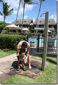 Maui 2010 015