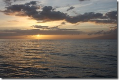 Maui 2010 100