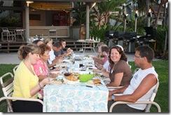 Maui 2010 187