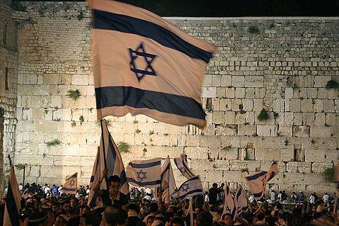 Glatt Kosher Pesach 2017 in Israel