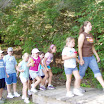 2007 - Day Camp 4