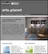arts-planet.net