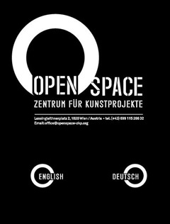 openspace-zkp.org