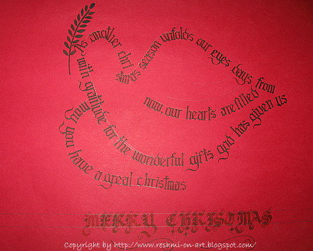 Greeting-Card-Gothic-Font-Calligraphy