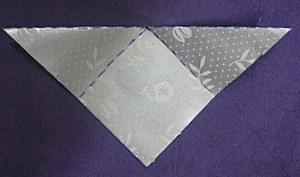 Tea-Bag-Second-Fold