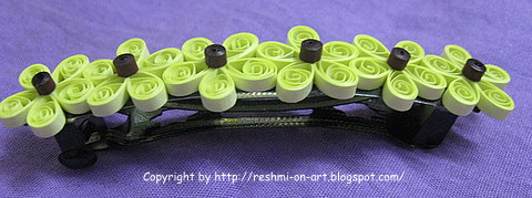 Quilling-craft-Quilled-Accessories
