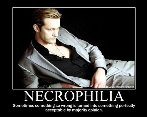 necrophilia.jpg