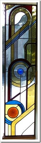 lowellsstainedglass 7