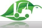 TIE_Leaf-logo_sm