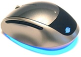 ms-explorer-mini-mouse-blue-side
