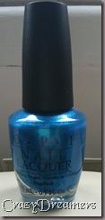 blu%focaccia 019