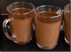 cioccolata-peperoncino